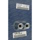 1 in. Custom Riser Extension for 1 1/4 in. Bars - NIL-615