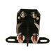 E-Z-GO Gas TXT/RXV 14-Volt Solenoid (Fits 2010-Up)
