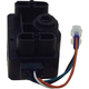 Club Car Precedent Gas GCOR Accelerator Switch (Fits 2004-2008)