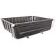 Yamaha Plastic Cargo Box (Models G8,G14-19)
