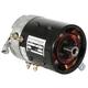 Club Car IQ / i2 48-Volt AMD Motor (Fits 2000-Up)