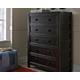 Jaysom Chest of Drawers