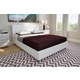 Bethanny Queen Upholstered Bed