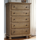 Trishley Chest of Drawers