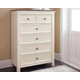 Woodanville Chest of Drawers