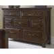 Windville Dresser