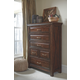 Windville Chest of Drawers