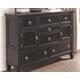 Greensburg Dresser