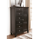 Greensburg Chest of Drawers