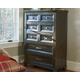 Townser Chest of Drawers