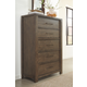Camilone Chest of Drawers