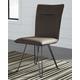 Moddano Dining Room Chair