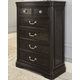 Quinshire Chest of Drawers