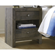 Mayflyn Nightstand
