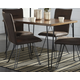 Moddano Dining Room Table