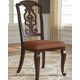 Gladdenville Dining Room Chair