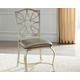 Shollyn Dining Room Chair