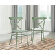 Minnona Dining Room Chair
