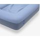 Casper Plush Memory Foam Dog Bed