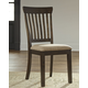Alexee Dining Room Chair