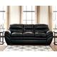Tassler Sofa