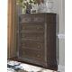 Mikalene Chest of Drawers