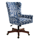 Cara Office Chair
