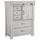 Brashland Chest of Drawers