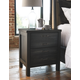 Baylow Nightstand