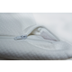 Healthy Sleep Ultra-Tech Tencel Advanced Queen Pillow Protector
