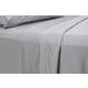 Healthy Sleep Ultra-Tech Tencel Full Sheet Set