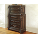 Valraven Chest of Drawers