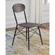 Samcott Dining Room Chair