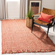 Safavieh Natural Fiber 5' x 8' Area Rug