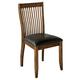 Stuman Dining Room Chair