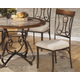 Hopstand Dining Room Chair