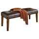 Lacey Dining Room Bench