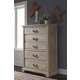 Charmyn Chest of Drawers