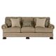 Keereel Sofa