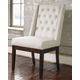 Ranimar Dining Room Chair