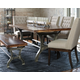 Ranimar Dining Room Table