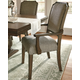 Larrenton Dining Room Chair