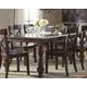 Gerlane Dining Room Table