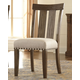 Wendota Dining Room Chair