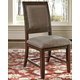 Windville Dining Chair