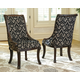 Valraven Dining Room Chair
