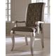 Birlanny Dining Room Chair