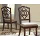 Leahlyn Dining Room Chair