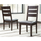 Parlone Dining Room Chair