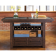 Starmore Counter Height Dining Room Table